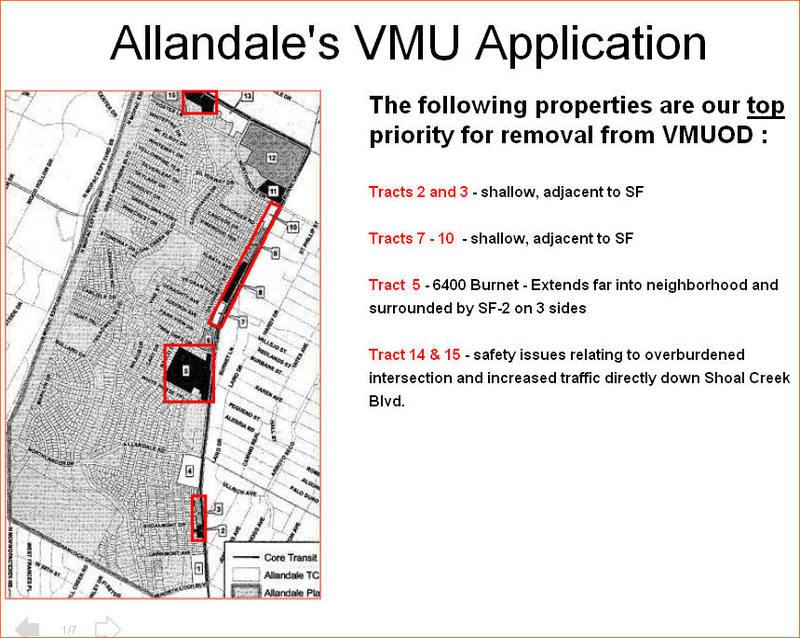 Allandale_map