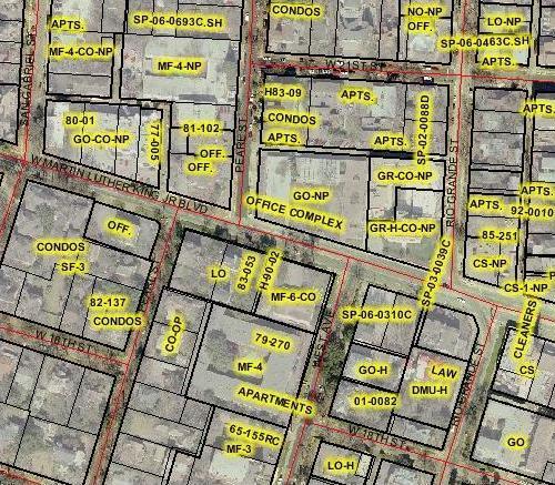 Judgeshillzoningmap_2