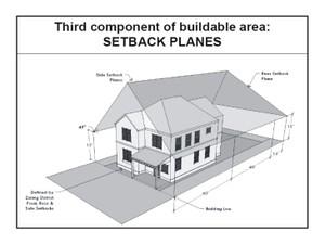 Building_envelope_1