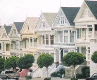 Sf_row_houses3_2